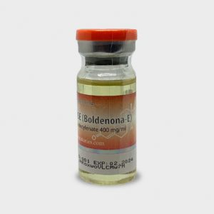 EQUIPOISE (BOLDENONA-E) 400 SP-Laboratories